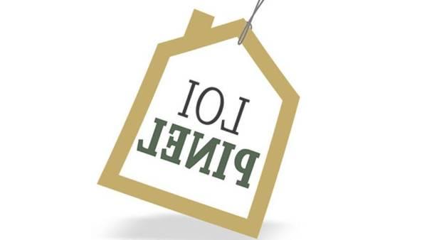 Eligibilité loi pinel offres – nouveaux –  selection