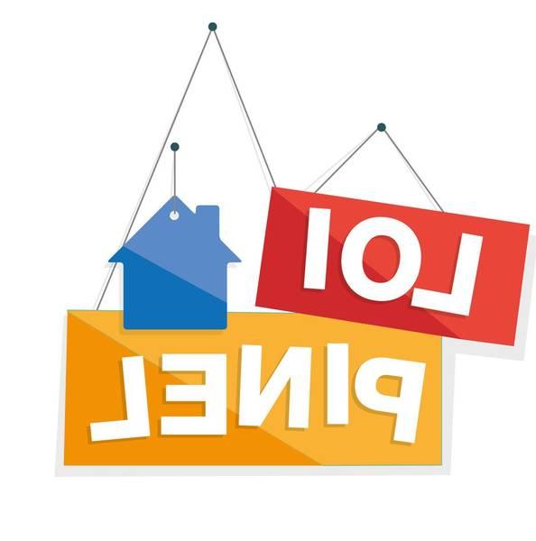 Simulation loi pinel offre – unique – témoignages