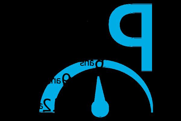 Simulateur loyer pinel offres – rapide – témoignage