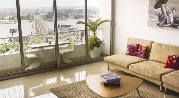 Plafond loyer pinel offre – qualité –  comparateur