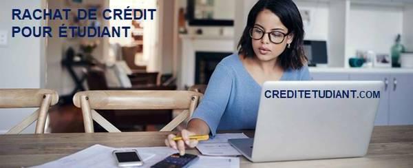 rachat de crédit banque de france