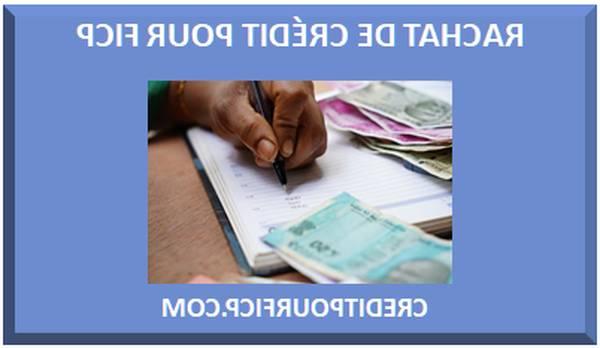 Comparateur rachat credit