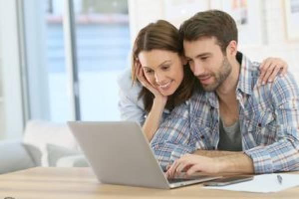 Rachat de credit en ligne