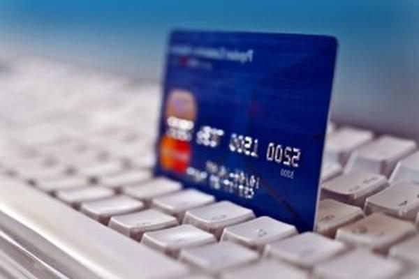 rachat de credit qui accepte facilement