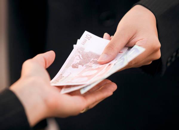 rachat de credit sans justificatif