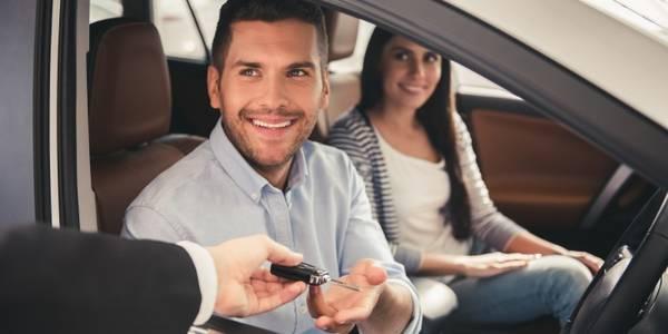 Rachat de credit auto