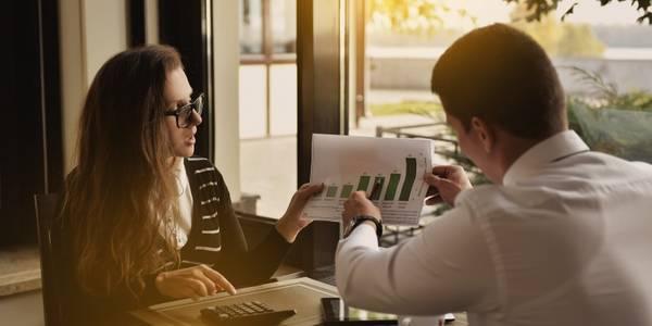 calculette rachat credit immobilier