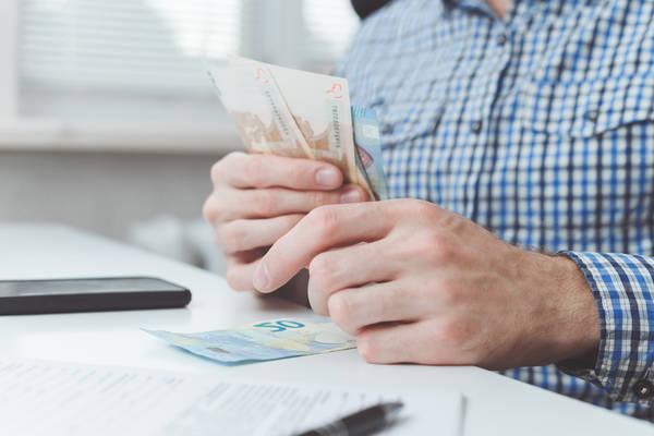Simulation rachat de credit immobilier