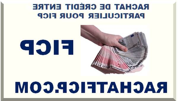 Meilleur taux rachat de credit banque