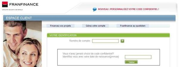 Calculette rachat credit immobilier