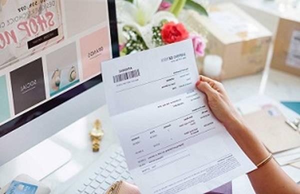 Rachat de credit plus tresorerie