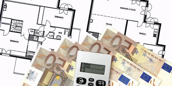 pret immobilier avec rachat credit consommation